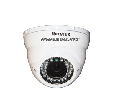 camera-dome-hong-ngoai-questek-qtc422c