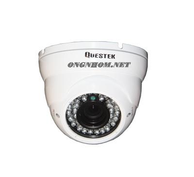 camera-dome-hong-ngoai-questek-qtc422c