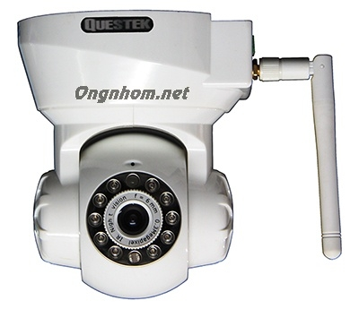 camera-ip-mau-khong-day-questek-qtc905w