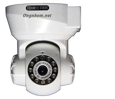camera-ip-mau-questek-qtc905