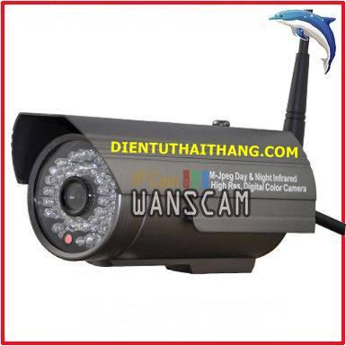 camera-wanscam-ajc0wab116-lap-ngoai-troi