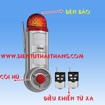 cam-bien-chuyen-dong-2-mat-hong-ngoai-co-den
