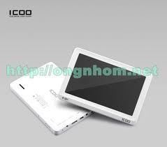 may-tinh-bang-mini-icoo-t55-androi-22-wifi