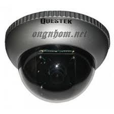 camera-dome-chong-va-dap-qtc301