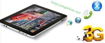 may-tinh-bang-dung-sim-3g-tablet-aocos-n19s