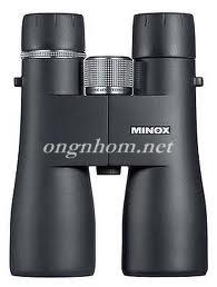 germany-minox-merlot-hg-10x43-br-asph