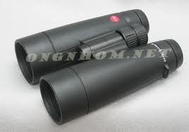 ong-nhom-leica-ultravid-12-x-50-hd