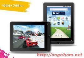 may-tinh-bang-tablet-android-p81-hd-chip15-ghz-ram
