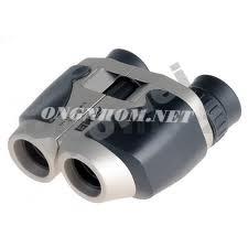 ong-nhom-mini-fomei-1030x25mm-cua-nga