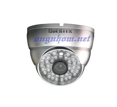 camera-dome-hong-ngoai-questek-qtc412