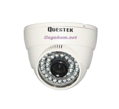 camera-dome-hong-ngoai-questek-qtc410