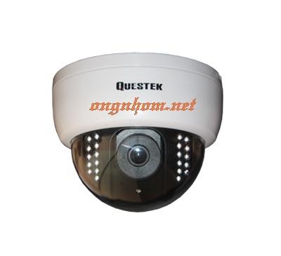 camera-dome-qtc402