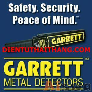may-do-kim-loai-cam-tay-garrett-super-scanner