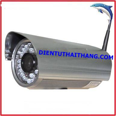 camera-ip-wanscam-than-tru-v506