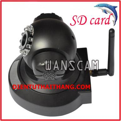 camera-ip-wanscam-b168-ho-tro-the-nho