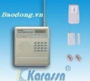 bao-trom-thong-minh-karassn-model-ks898