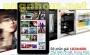 may-tinh-bang-tablet-onn-n7t-androidsim-3gwifi-die