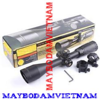 ong-ngam-bsa-cateye-416x44