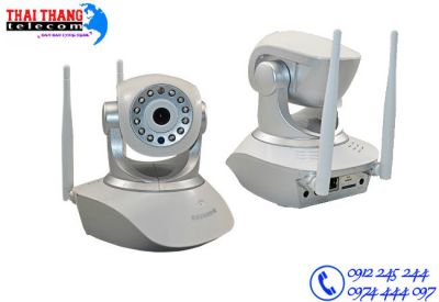 camera-ip-2-rau-song-khoe-hd-13mp-53130