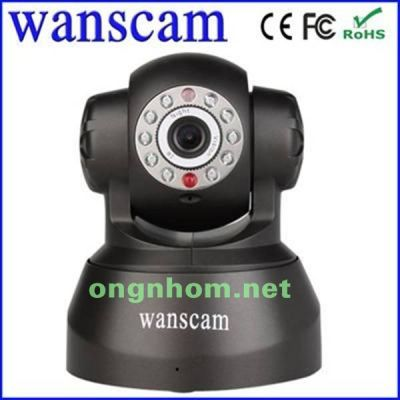 camera-ip-wireless-b118