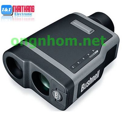 may-do-khoang-cach-bushnell-elite-1500
