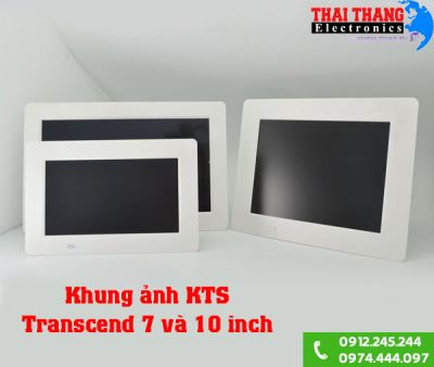 khung-anh-ky-thuat-so-transcend-taiwan-10inch