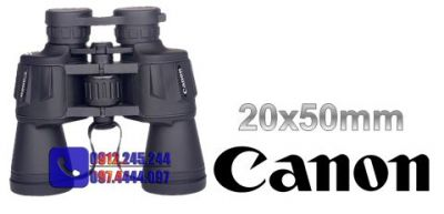 ong-nhom-canon-20x50-gia-re