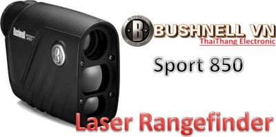 ong-nhom-do-khoang-cach-bushnell-sport-850