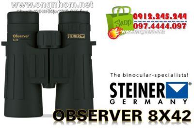 ong-nhom-quan-sat-steiner-observer-8x42-germany
