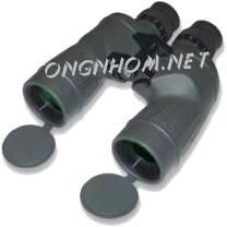 ong-nhom-ngay-chong-nuoc-fujinon-polaris-binocular