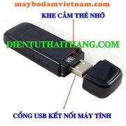camera-usb-sieu-nhosieu-net-quay-dem-japan