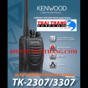 bo-dam-kenwood-tk23073307-singapore