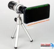 ong-tele-12x-cho-iphone-5