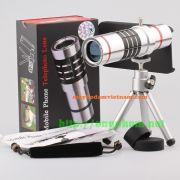 ong-tele-16x-cho-iphone-5