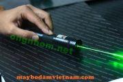 den-laser-cuc-manh-100mw532nm