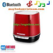 loa-bluetooth-huyndai-i80