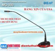 micro-hoi-truong-chuyen-dung-usa-beat-mg300