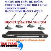 he-thong-micro-hoi-nghi-shupu-edm6800