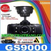 camera-hanh-trinh-oto-gs9000-full-hd