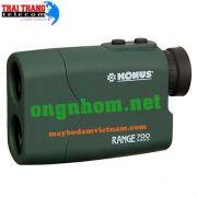 ong-nhom-do-khoang-cach-konus-range-700-italia