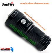 den-pin-supfire-new-m6-t6-3-bong-led--2000lm
