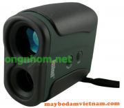 ong-nhom-do-khoang-cach-bushnell-7x32-1200