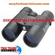 ong-nhom-bushnell-power-view-10x42-usa