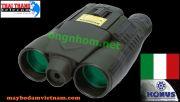 ong-nhom-ngay-dem-konus-laser-8x32
