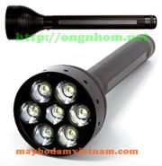 den-pin-led-lenser-x21-9-led-in-1-soi-cuc-rong