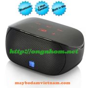 loa-bluetooth-3w-mini-boombox