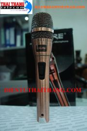 micro-shure-co-day-pg82-chinh-hang-usa