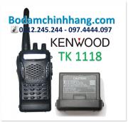 bo-dam-kenwood-tk1118