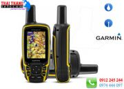 may-dinh-vi-gps-cam-tay-garmin-map-64