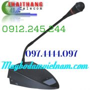 micro-hoi-nghi-he-thong-chat-luong-cao-philips